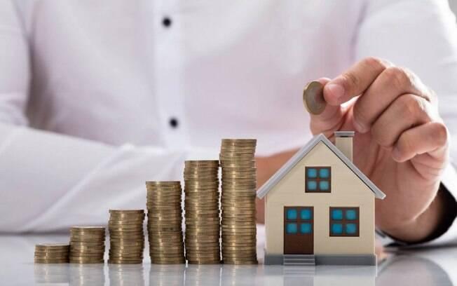 Fundos Imobiliários de Tijolo ou de Papel: saiba qual escolher na hora de investir