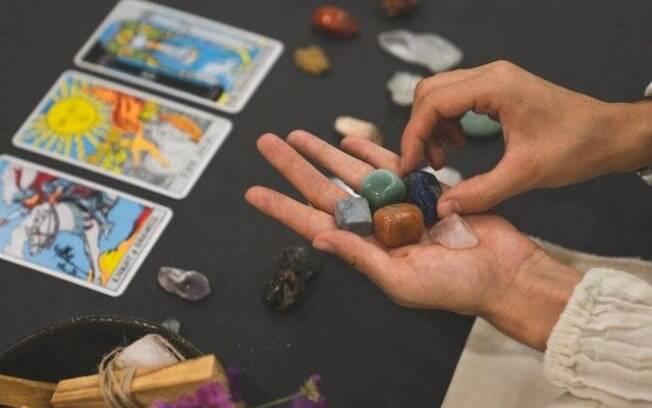 3 lições valiosas do Tarot para você
