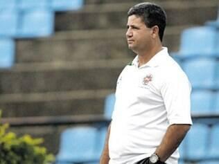 Ipatinga tem boas recordações na Copa do Brasil e experiência em derrubar times grandes