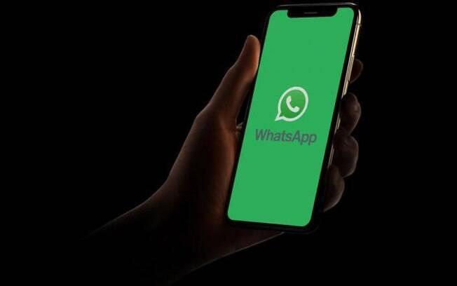 WhatsApp: CCJ aprova intimação judicial por aplicativo de mensagens