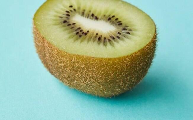 5 frutas que ajudam a aumentar a imunidade