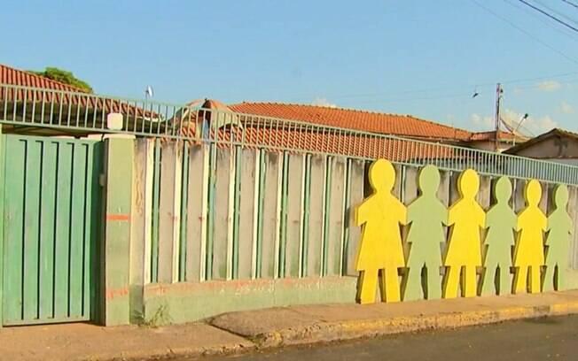 Após fugir de creche, menino cruzou ruas e avenida para chegar em casa, em Cajuru