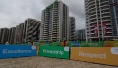 Polícia descobre esquema de exploração sexual no Rio