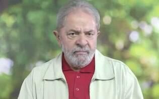 Sítio de Lula é reformado em SP para eventual prisão domiciliar do ex-presidente