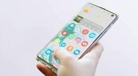 Samsung passa Apple e tem o celular usado mais vendido