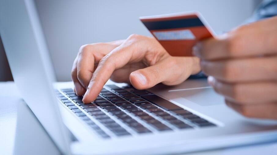 Vendas pela internet podem se destacar em 2021, aponta especialista