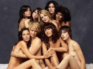 'The L World': série ajudou a desmistificar os relacionamentos homoafetivos entre mulheres
