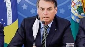 Crimes atribuídos a Bolsonaro somam 38 anos de prisão