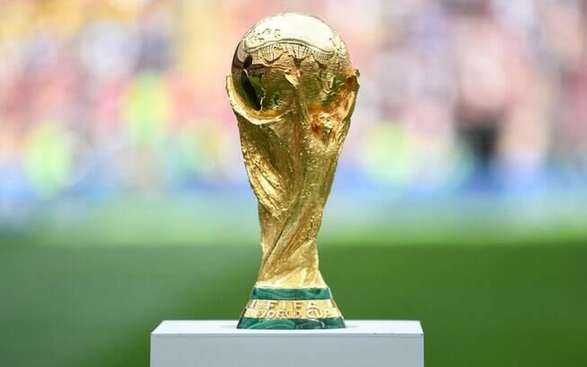 Copa do Mundo de 2030 ainda não tem sede