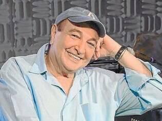 João Donato continua a celebrar seus 80 anos no CCBB em BH