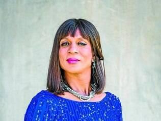 Miranda diz que se inspira em Michelle Obama e Fernanda Montenegro