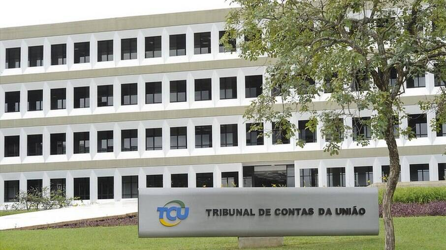 TCU deve julgar as contas da União nesta quarta-feira (29)