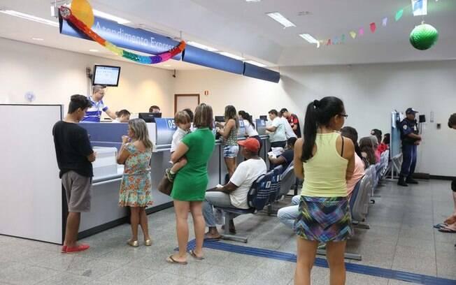 Tarifas bancárias abusivas: foram encontrados 50 serviços com reajustes entre 10% e 89%