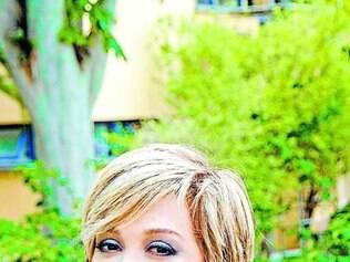 Convite. Claudia revela que convite de Silvio de Abreu e atraso no cronograma foram fundamentais para aceitar o papel