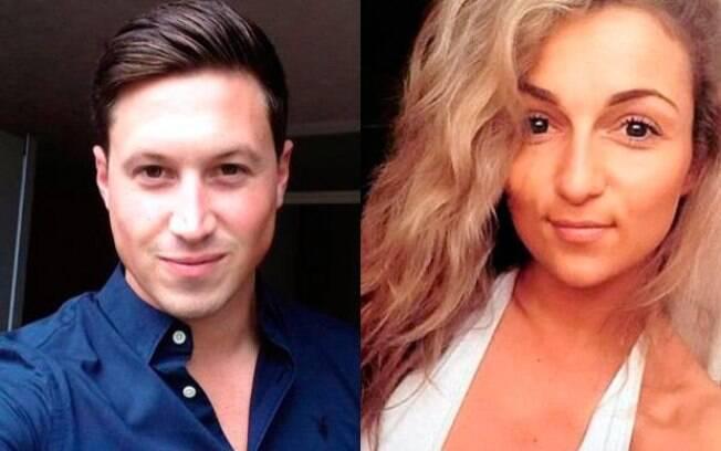 Britânico ganhou na loteria semanas depois de terminar namoro e ex quis reatar