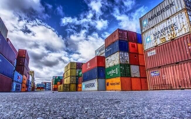 Exportação teve queda histórica na Região Metropolitana de Campinas.