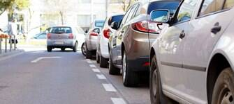 São Paulo tem receita recorde com multas de trânsito e arrecada R$ 42 por segundo