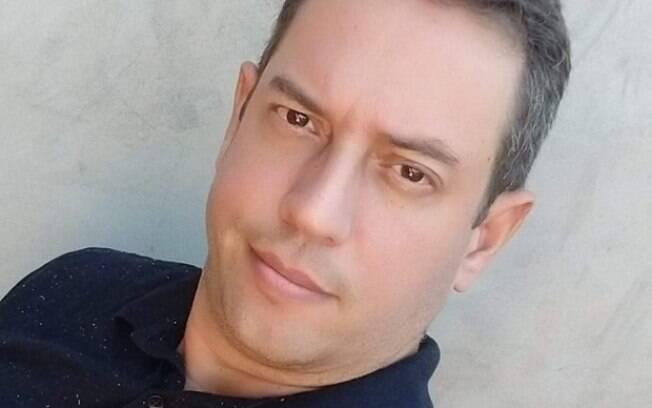 Luciano Querido é ex-assessor de Carlos Bolsonaro e trabalhou na campanha presidencial de Bolsonaro em 2018