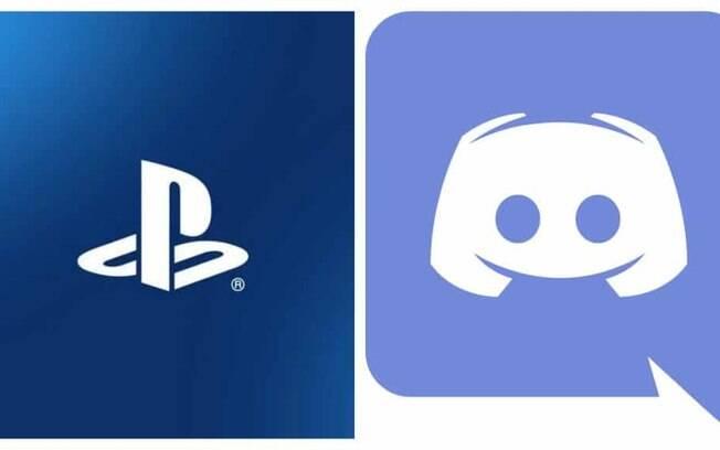 Discord e PlayStation serão integrados