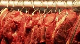 DataFolha: 67% dos brasileiros deixaram de comer carne