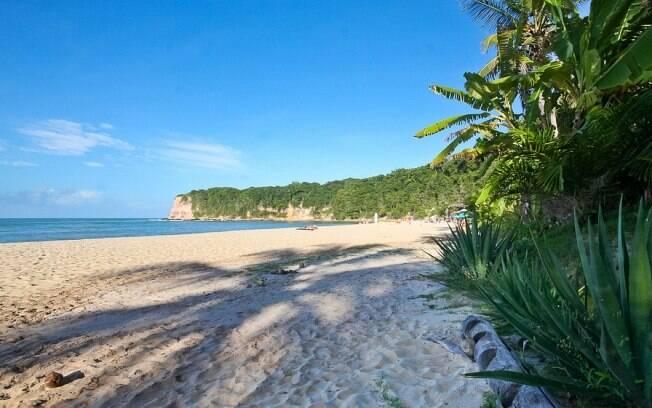 Pipa: lindas praias, vida noturna agitada, hotéis e gastronomia de qualidade