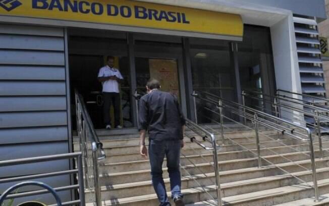 Banco do Brasil deve R$ 208 milhões  à Previdência Social