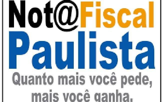 Ganhadora do sorteio de outubro da Nota Fiscal Paulista é de Perdizes, na capital paulista