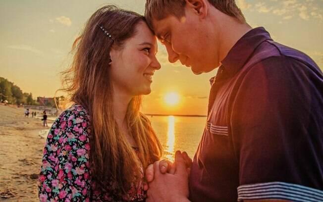 Previsões do amor para o fim de semana: 10 a 12 de setembro