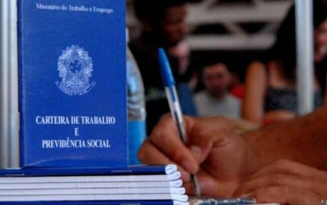 A Força Sindical, ao lado da Fiesp e da CNI, defendem a ampliação das regras da terceirização