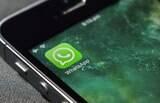 Por que o WhatsApp é centro de polêmicas após alterar termos de uso?