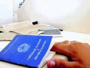 Comissão aprova uso da carteira de trabalho eletrônica