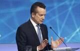 SP: Russomanno e Marta têm candidaturas impugnadas pelo MPE