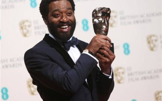 'Gravidade' lidera Bafta, mas '12 Anos de Escravidão' ganha como o melhor filme - Cinema - iG