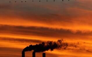 """Ambientalistas cobram mais avanços sobre """"livro de regras"""" do Acordo de Paris"""
