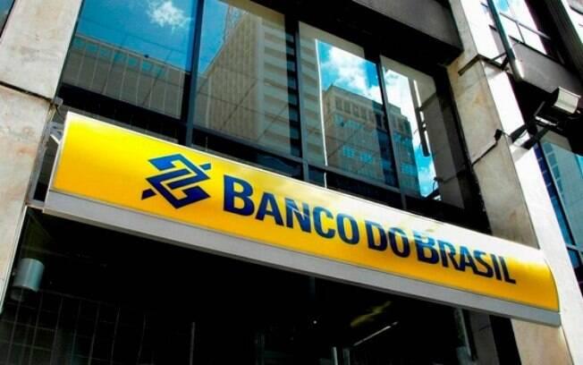 Entre as três principais estatais do País, o Banco do Brasil tem o segundo maior valor de mercado: R$ 129,2 bilhões