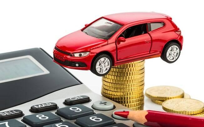 De acordo com a Anfavea, a soma de todos os impostos cobrados nos carros vendidos no Brasil pode chegar a 54,8%