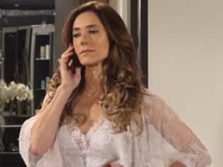 Tereza Cristina aceita recebê-lo em sua casa