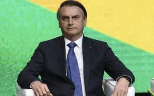 Governo Bolsonaro já conta com 17 baixas no segundo escalão