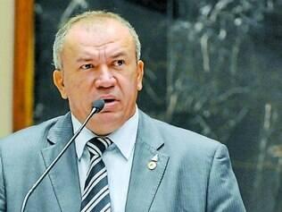 Cotado. Paulo Guedes foi o mais votado, o que o credenciou no PT a presidir a Casa