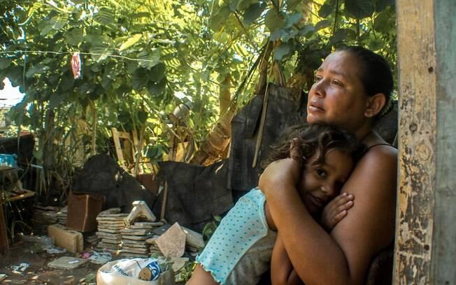 Contaminação por chumbo atinge crianças, adultos e até animais em Havana