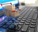 Saiba como aumentar a taxa de recompra em lojas online
