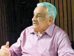 Tarcísio promete apoiar a reforma tributária se Campos for eleito