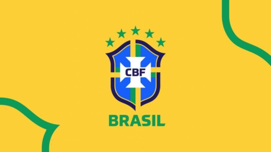 Claudinho e Malcom deixam a Seleção a pedido do Zenit