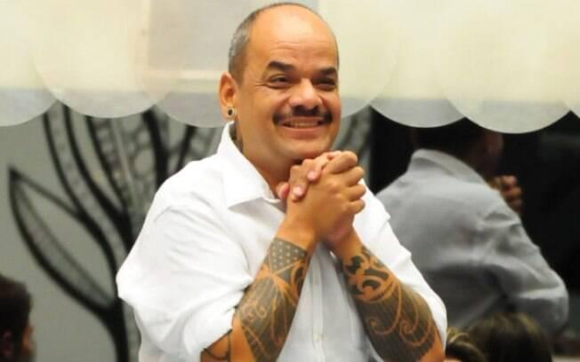 João Carvalho foi o último eliminado