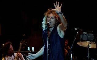 Aparelho usado para gravar música famosa de Led Zeppelin será vendido