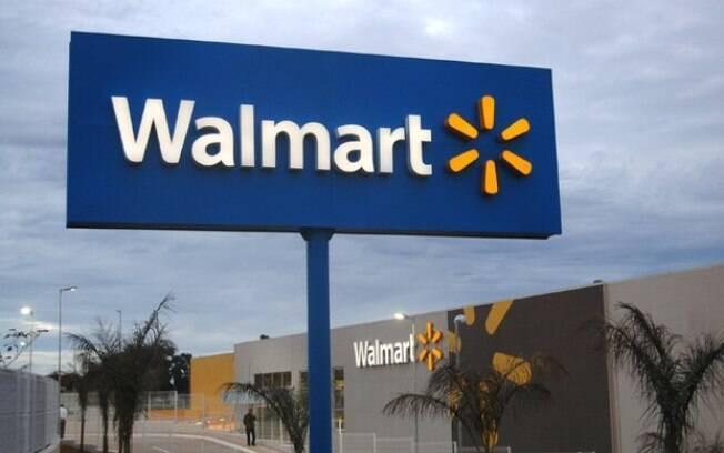 d86bdb57094 Walmart alegou que o caso foi isolado e que a empresa repudia qualquer ato  de discriminação