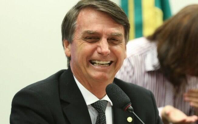Para Raquel Dodge, está claro que Jair Bolsonaro praticou, induziu e incitou discriminação e preconceito