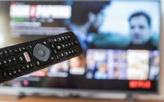 Conheça 10 séries de uma temporada na Netflix