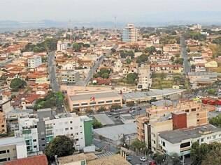 Mercado imobiliário deve ter recessão com novas regras de financiamento