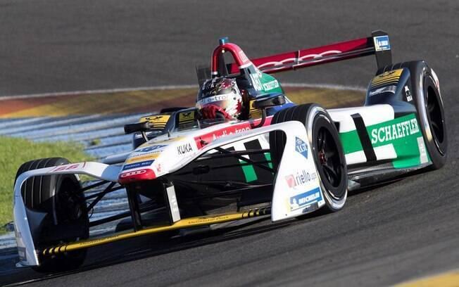 A primeira etapa da temporada 2019-2020 da Fórmula E, vencida pela Audi, mostrou a força das equipes de fábrica